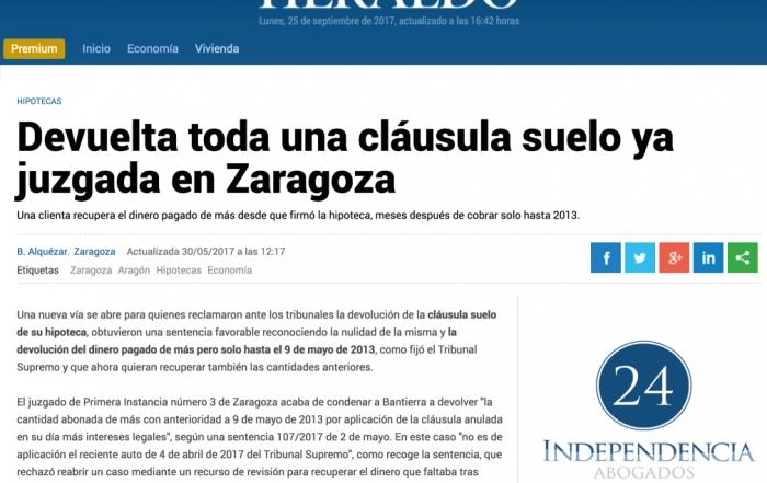 inicio independencia 24 abogados en zaragoza